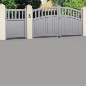 Front Gate, Mild steel Gates, Gates in india, Mild steel gates in India, aluminum gates in India, Remote gates in kanpur, automatic gates in kanpur,