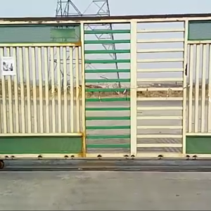 Remote gates ! Mild Steel Gates |Sliding Gates | Automatic Sliding Gates